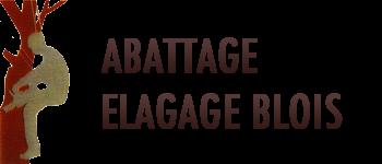 elagage-blois.be